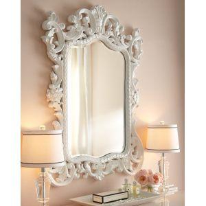"Зеркало ""Венсан"""