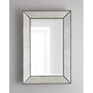 "Зеркало в раме ""Мартина"""