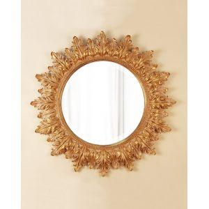 """Зеркало """"Альма"""""""