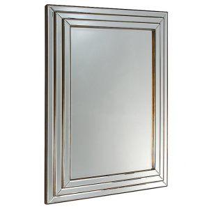 "Зеркало ""Сантана"""