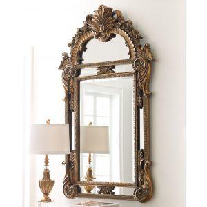 """Зеркало в раме """"Кемерон"""""""