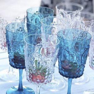 Наборы посуды для напитков