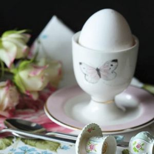 Подставки под яйца