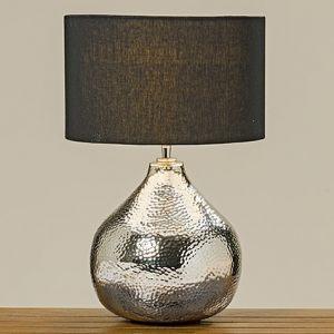 """Лампа настольная """"Гарда"""""""