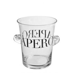 "Шампанница ""Аперо"""