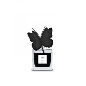"""Ароматический диффузор с бабочкой """"Чайное дерево"""" 80 мл"""