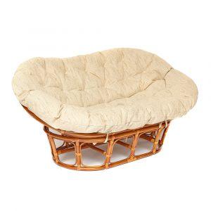 "Кресло ""Уют"" (без подушки)"
