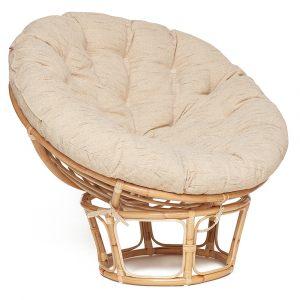 """Кресло """"COMFORT ECO"""" (без подушки)"""