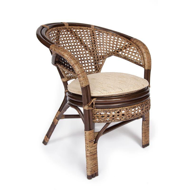 """Подушка для кресла """"PELIKAN"""""""