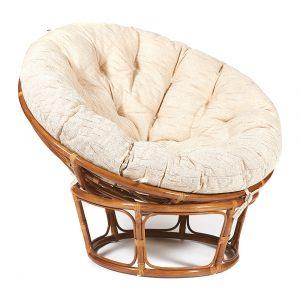 """Кресло """"COMFORT"""" (без подушки)"""