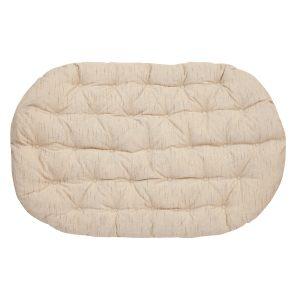 """Подушка для кресла """"Уют"""""""