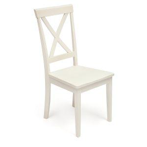 Стул с твёрдым сиденьем «Luka»
