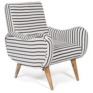 """Кресло """"CATANIA"""""""