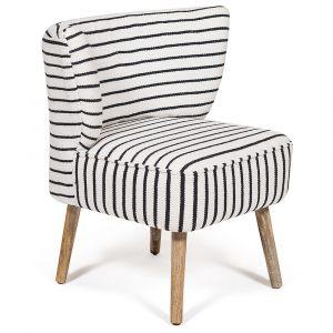 """Кресло """"POZITANO"""""""
