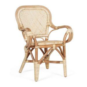 """Кресло """"BONN"""""""