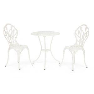 """Комплект """"FLORIST"""" (стол и 2 стула)"""