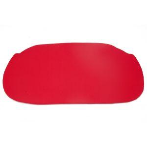 """Подушка для скамьи """"ELEGIA"""""""