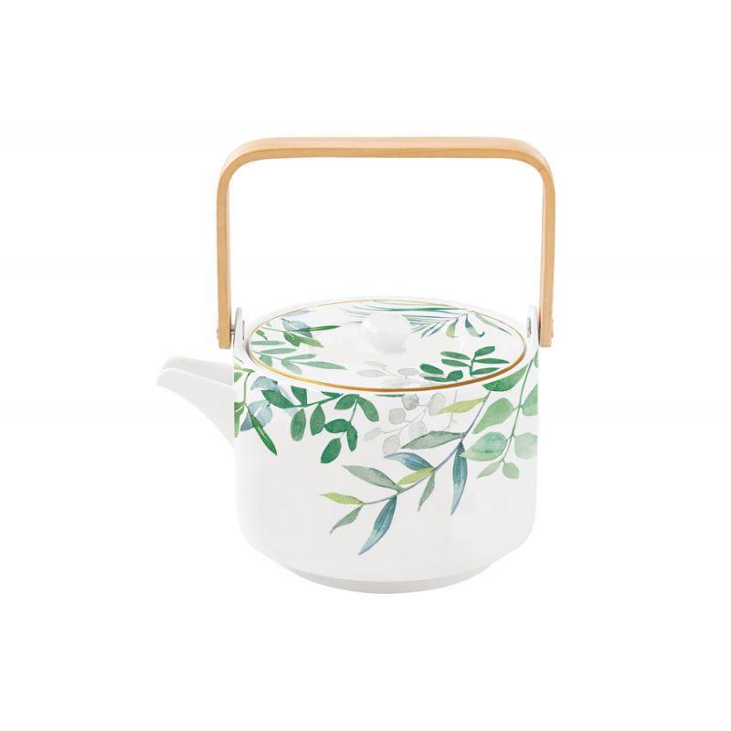 """Чайник """"Amazonia"""" в инд.упаковке"""