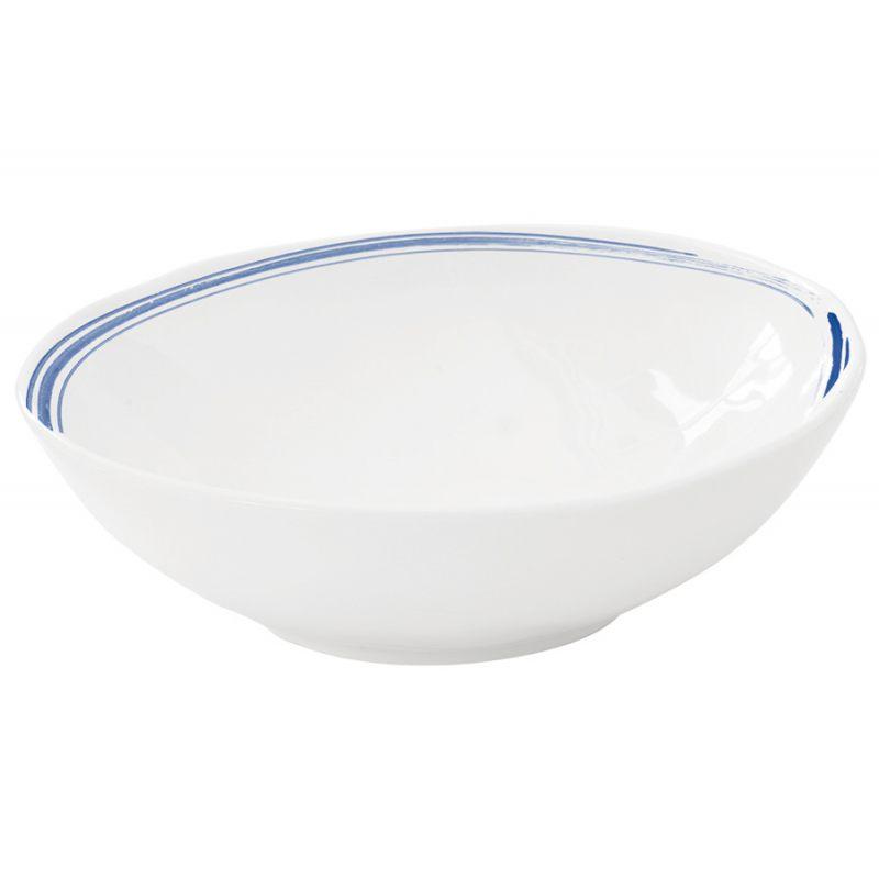 """Тарелка суповая """"Bord De Mer"""" без инд.упаковки"""