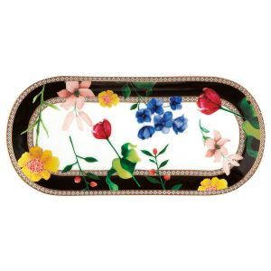 """Тарелка сервировочная """"Contessa"""" в подарочной упаковке"""