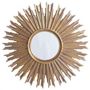 """Зеркало """"Элизабет"""""""