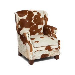 """Кресло """"FENIX"""""""