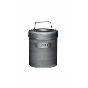 "Ёмкость для хранения кофе ""Modern Kitchen"""