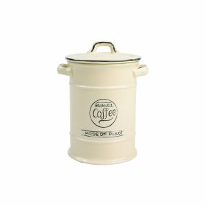 """Ёмкость для хранения кофе """"Lovely color"""""""