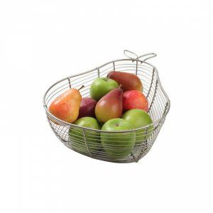 Корзина для фруктов «Pear»