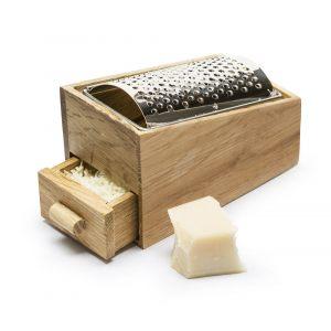 "Терка для сыра ""Wood"""