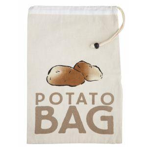 """Мешок для хранения картофеля """"Fresh food"""""""