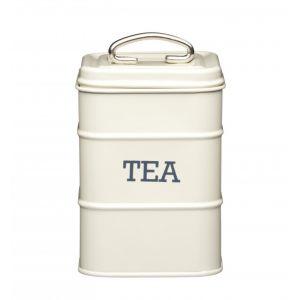 """Ёмкость для хранения чая """"Vivid Memory"""""""