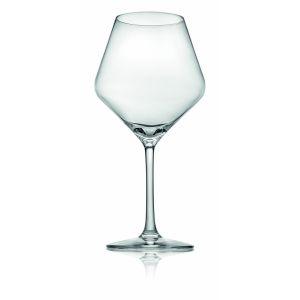 "Набор из 2 бокалов для красного вина ""Tasting hour"" 545 мл"