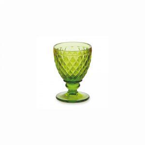 "Набор из 2 бокалов на ножке ""Verde Bicchieri Tuscany"" 250 мл"