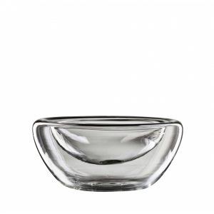 """Набор для порционной подачи закусок и десертов """"Bowl"""" (2 шт.)"""