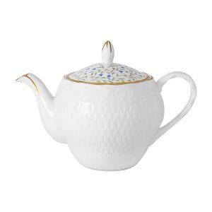 "Чайник ""Грация"""