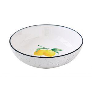 """Тарелка суповая """"Amalfi"""""""