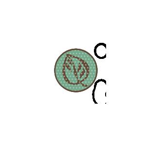 """Емкость для хранения """"Amalfi"""""""