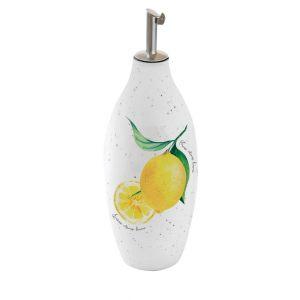 """Бутылка для масла/уксуса """"Amalfi"""" в подарочной упаковке"""