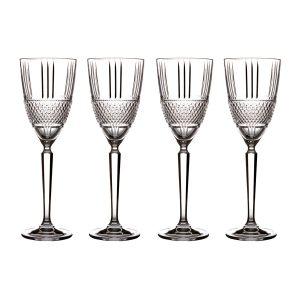 """Набор """"Verona"""": 4 бокала для вина в подарочной упаковке"""