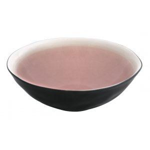 """Тарелка суповая """"ORIGIN 2.0"""""""