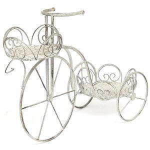 """Цветочница """"Bicycle"""""""