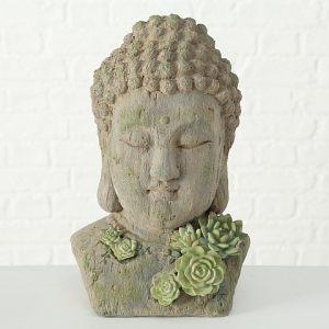 """Декор """"Будда"""""""