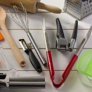 Прочие кухонные инструменты
