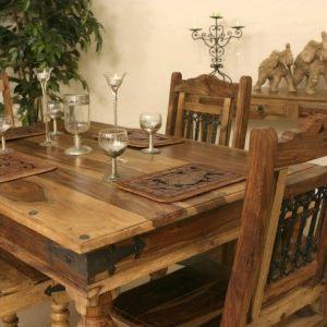 Для кухни&столовой