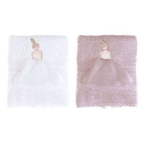 Комплект полотенец с танцовщицей в ассортименте