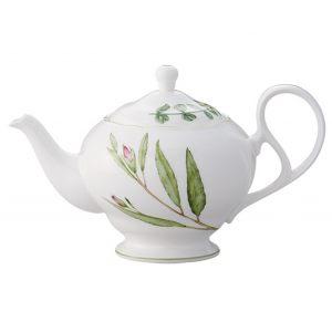 """Чайник """"Английские травы"""""""