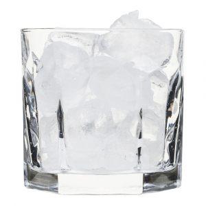 """Ведерко для льда """"Pub"""""""