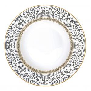 """Тарелка суповая """"Palladium"""""""