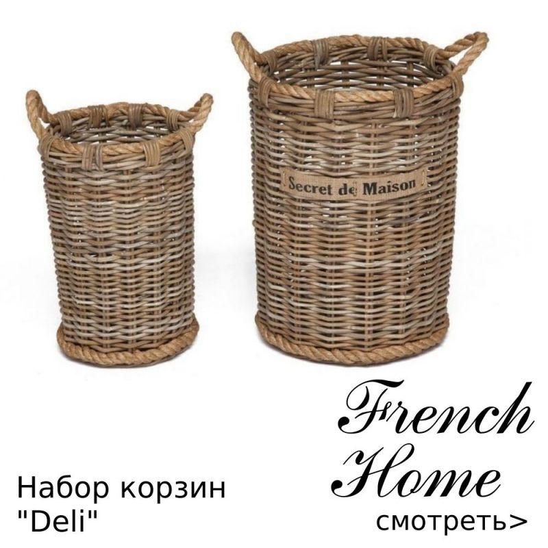 Декор&Co